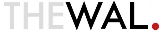 Photo de Le WAL un nouveau réseau au service des membres galeries d'art
