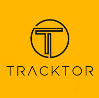 Photo of Tracktor lève 3 millions d'euros