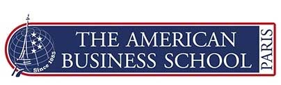 Photo of L'American Business School of Paris lance trois MBA internationaux