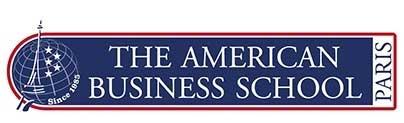 Photo de L'American Business School of Paris lance trois MBA internationaux