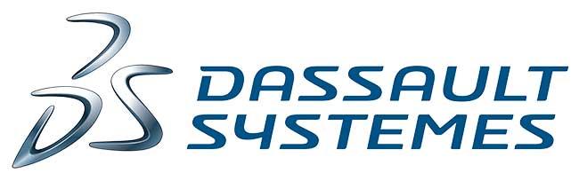 Photo of Le 3DEXPERIENCELab de Dassault Systèmes propose une expérience inédite interactive « Roboscopie »