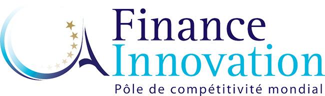 Photo de Bernard Gainnier est nommé Président de FINANCE INNOVATION