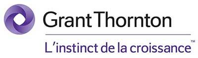 Photo of Grant Thornton nomme douze nouveaux associés