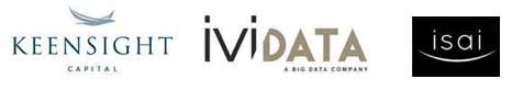 Photo of Keensight Capital et ISAI Expansion entrent au capital d'IVIDATA