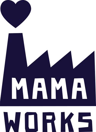 Photo de Ouverture d'un Mama Works à Lille