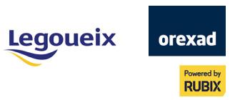 Photo of LEGOUEIX rejoint le réseau multi-spécialiste OREXAD