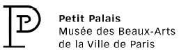 Photo of L'Allemagne romantique: Dessins des musées de Weimar au Petit Palais à Paris