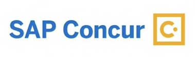 Photo of SAP Concur & Ailleurs Business nouent un partenariat