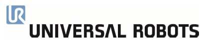 Photo of Universal Robots signe un partenariat avec Sterkelec