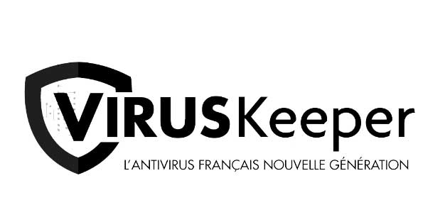 Photo de AxBx annonce la disponibilité de la version 2019 de l'antivirus français VirusKeeper
