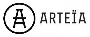 Photo of ARTEIA lancera son jeton utilitaire ARTK (utility token) lors d'une ICO