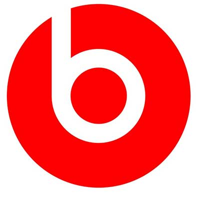 Photo of Beats lance les Powerbeats Pro