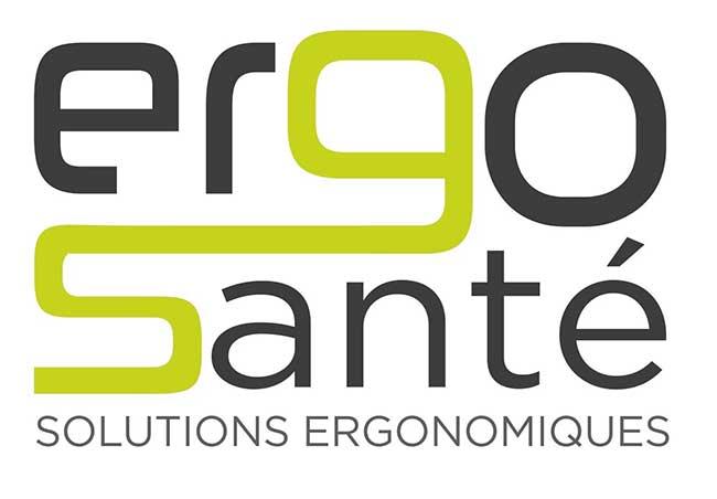 Photo of ErgoSanté commercialise son premier exo-squelette auprès d'Airbus Helicopters