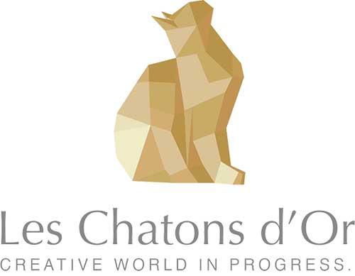 Photo de Les Chatons d'Or reviennent pour une 8ème édition