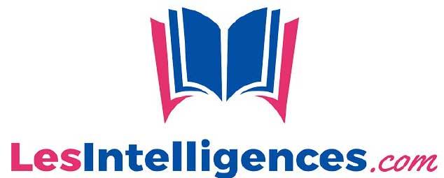 Photo de LesIntelligences.com : la nouvelle plateforme pour booster ses compétences