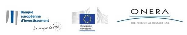 Photo de Soutenu par CE, l'ONERA et la BEI signent un prêt de 47 millions d'euros