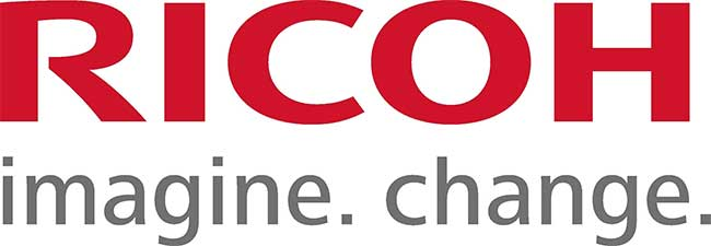 Photo de Ricoh rejoint la coalition Business for Inclusive Growth