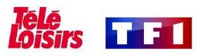 Photo of Télé-Loisirs sort le 1er numéro en AR en partenariat avec TF1