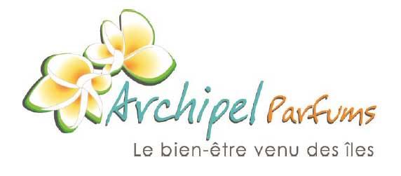 Photo of Les cosmétiques à la noix de coco d'Archipel Parfums
