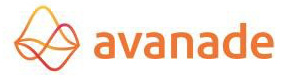 Photo of Avanade annonce la nomination de Laurent Gauzi