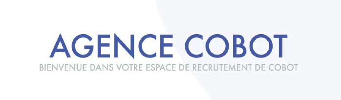 Photo of Lancement de l'Agence Cobot : agence de recrutement de robots