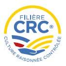 Photo of Des blés issus de la filière CRC en restauration collective: Zoom sur le Loiret