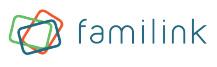 Photo of Familink annonce une nouvelle fonctionnalité avec WhatsApp