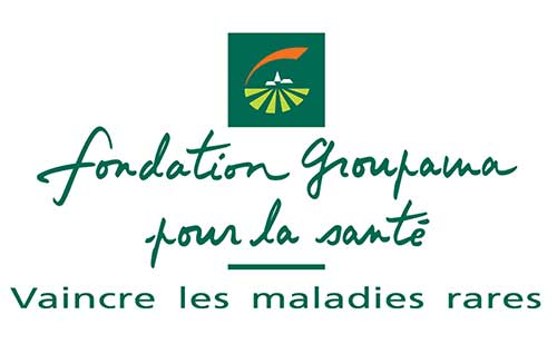 Photo de « balades solidaires 2019 » de la fondation groupama