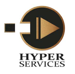 Photo of Hyper Services recrute 5000 auto-entrepreneurs indépendants en France