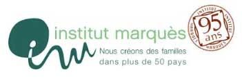 Photo de L'Institut Marquès, précurseur dans le domaine de la téléconsultation