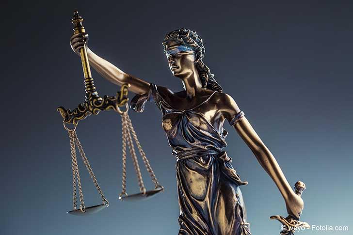 Photo of Johnny Hallyday: la justice française s'est prononcée