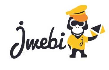 Photo de Jwebi permet aux vacanciers de transporter des colis et de faire des économies