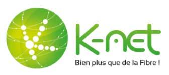 Photo de K-Net propose une Box TV avec la dernière version d'Android TV 9 Pie