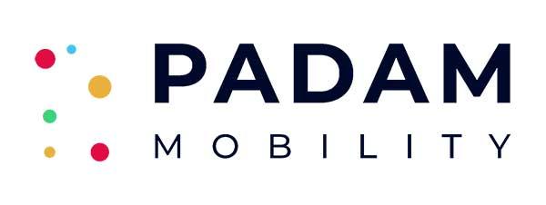 Photo de Padam Mobility s'engage pour la mobilité partagée