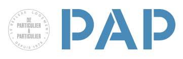 Photo de PAP révolutionne la transaction immobilière avec son offre : « Mieux qu'une Agence »
