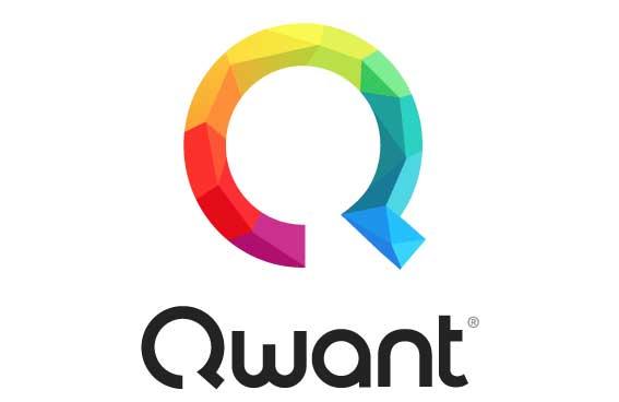 Photo de Qwant va être installé par défaut dans l'administration française