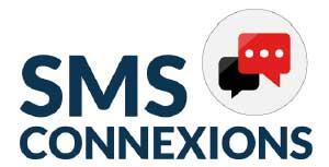 Photo of SMS Connexions révolutionne la gestion de la relation client