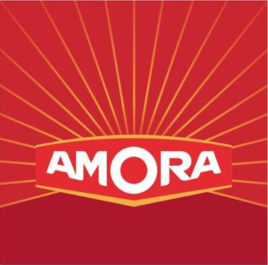 Photo de En 2019, Amora® devient fournisseur officiel du Tour de France