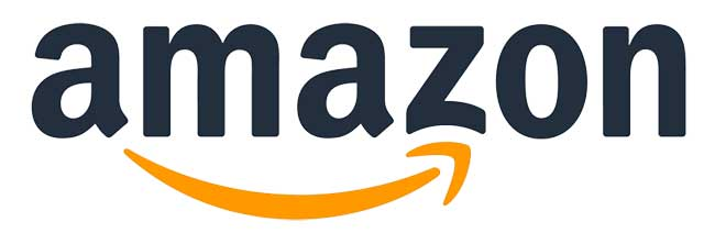Photo of Amazon annonce le lancement de Amazon Counter en France