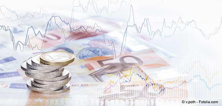 Photo de Trading en Ligne : les Clefs pour bien se Former