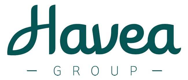 Photo de Le groupe Ponroy Santé devient Havea Group