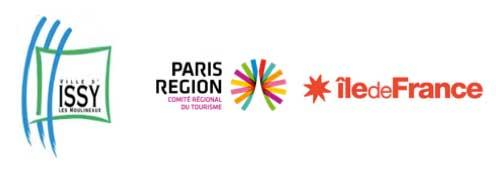 Photo de Issy-les-Moulineaux signe un Contrat Régional de Destination sur la smart city