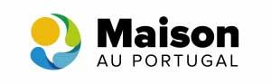 Photo of Les Français : les premiers acheteurs étrangers au Portugal en 2018
