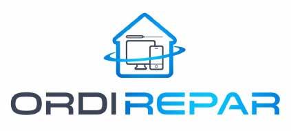 Photo of Ordi Repar : faire réparer à domicile plutôt que jeter et remplacer avec l'économie circulaire