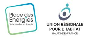 Photo de 15 bailleurs sociaux des Hauts-de-France s'engagent avec Place des Energies