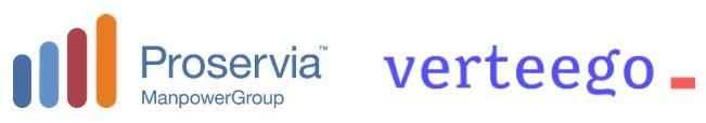 Photo of Proservia annonce la création d'une Joint-Venture avec Verteego