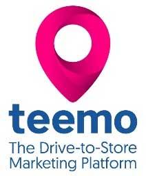 Photo of Teemo boucle une première année excellente aux Etats-Unis