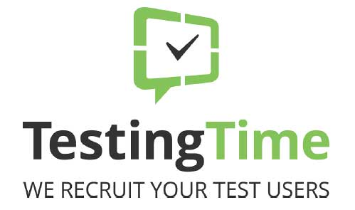Photo de TestingTime débarque en France