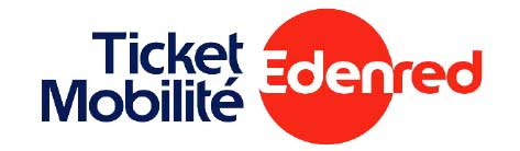 Photo of Edenred lance les Ticket Mobilité®