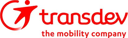 Photo de Transdev expérimente un service public de transport sur routes ouvertes